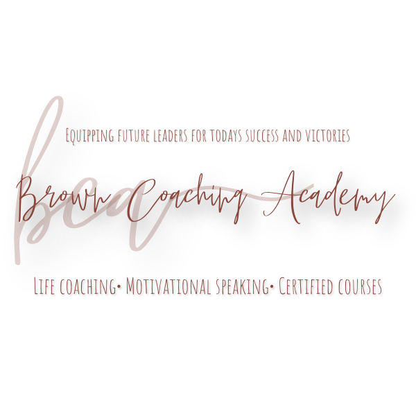 Brown Coaching Academy