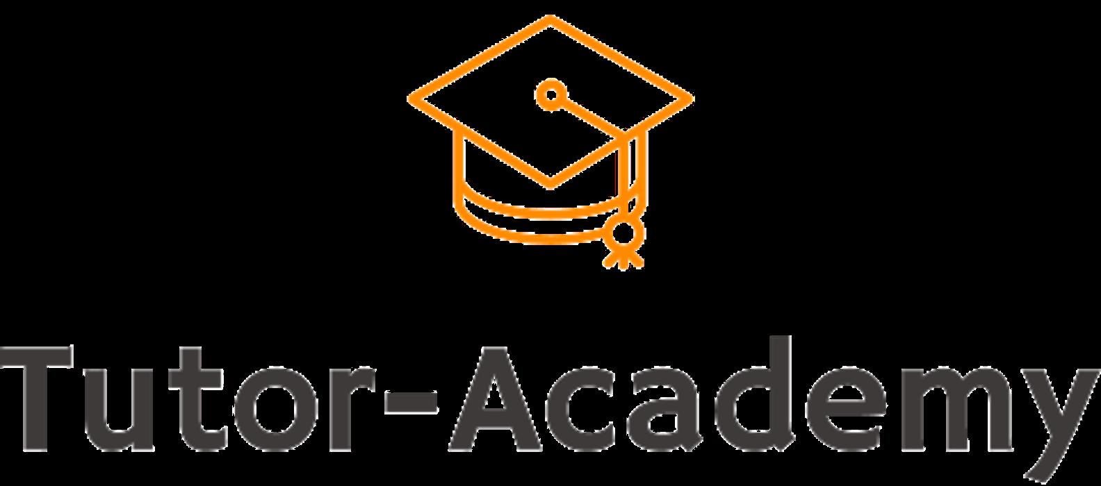 Bild zu Tutor-Academy in Rösrath