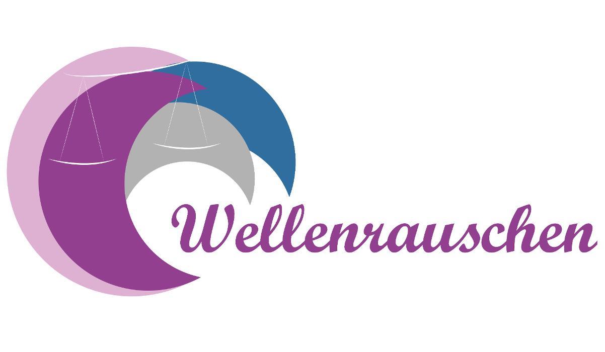 Bild zu Wellenrauschen Hannover Psychologische Beratung in Hemmingen bei Hannover