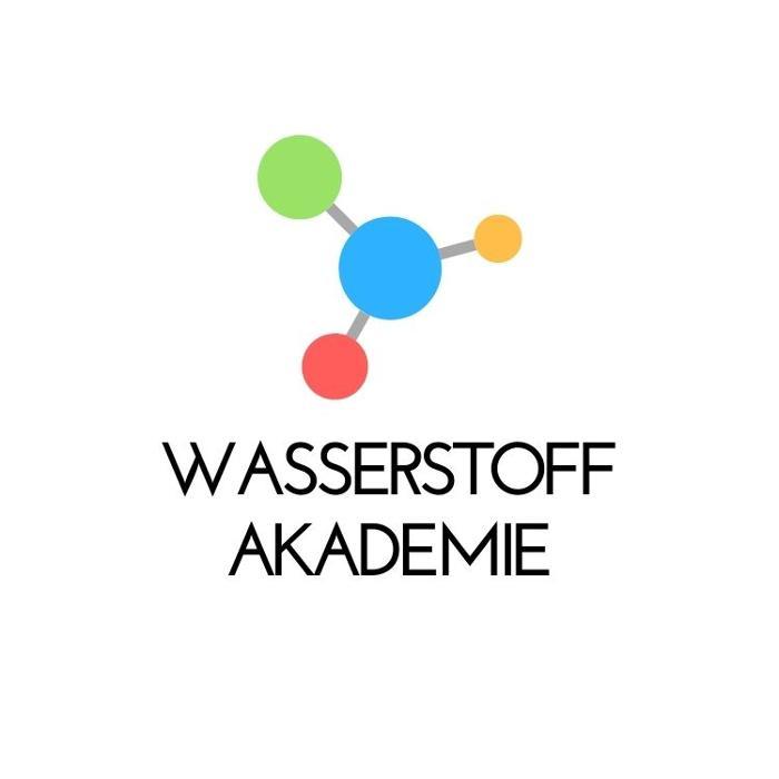 Bild zu Wasserstoff Akademie in Stuttgart