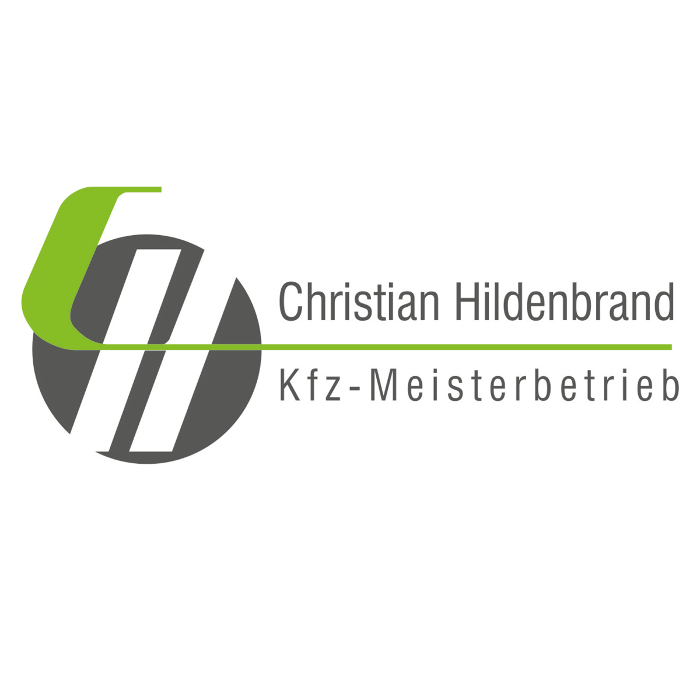 Bild zu Kfz-Meisterwerkstatt Christian Hildenbrand in Seesen
