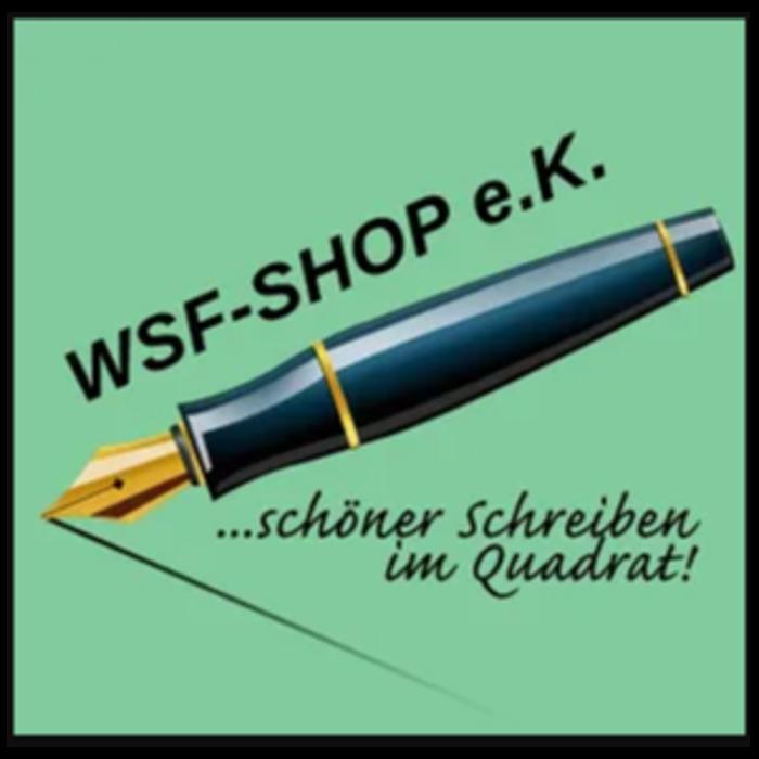 Bild zu wsf-shop e.K. in Mannheim