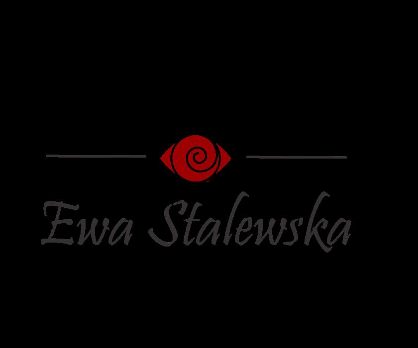 Bild zu Ewa Stalewska - Quantum Life & Business Coaching in Frankfurt am Main