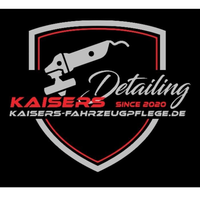Bild zu Kaisers Fahrzeugpflege & mehr GmbH in Lingen an der Ems