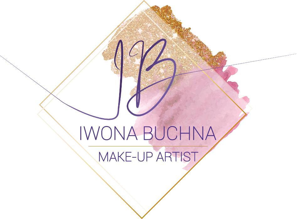 Bild zu Iwona Buchna in Düren