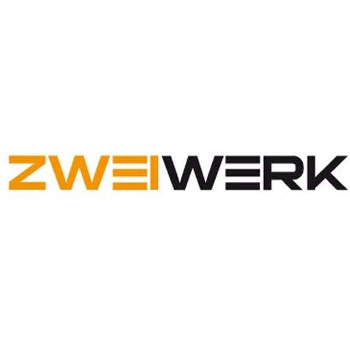 Bild zu Zweiwerk GmbH Andreas Zender, Michael Schmitt in Irrel