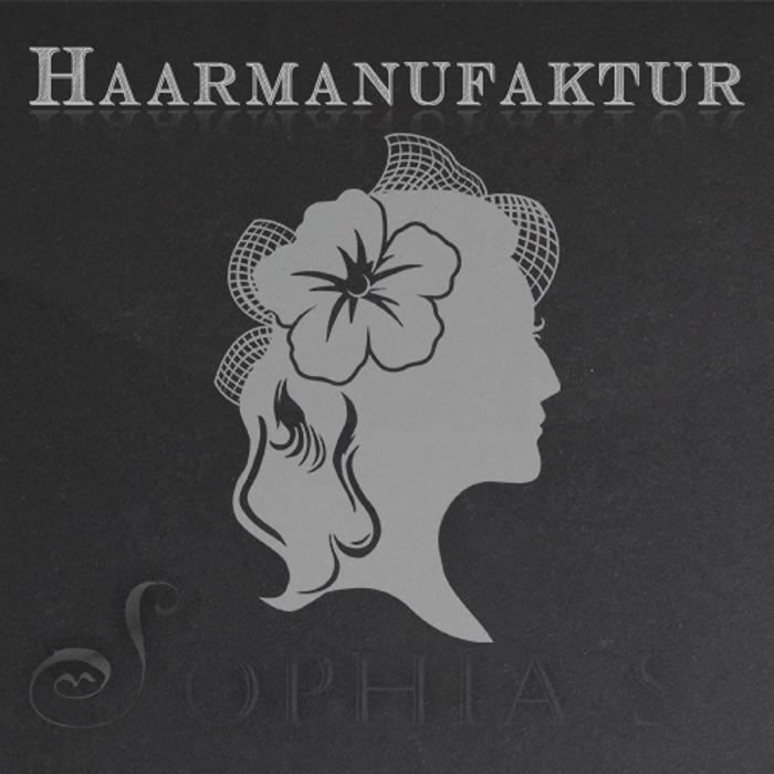 Bild zu Sophias Haarmanufaktur in Leipzig