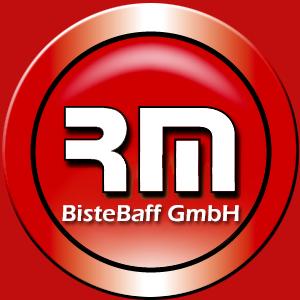 BisteBaff GmbH