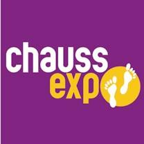 CHAUSSEXPO Habillement, chaussures