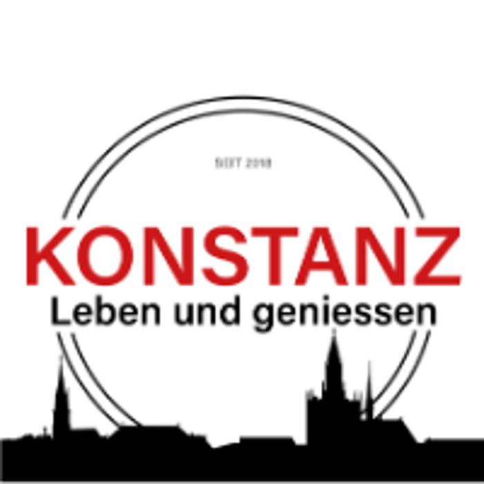 Bild zu Konstanz Leben und geniessen GbR in Konstanz
