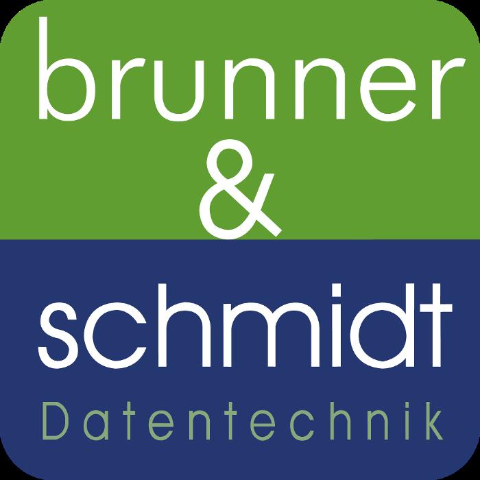Bild zu Brunner & Schmidt Datentechnik GmbH in Nürnberg