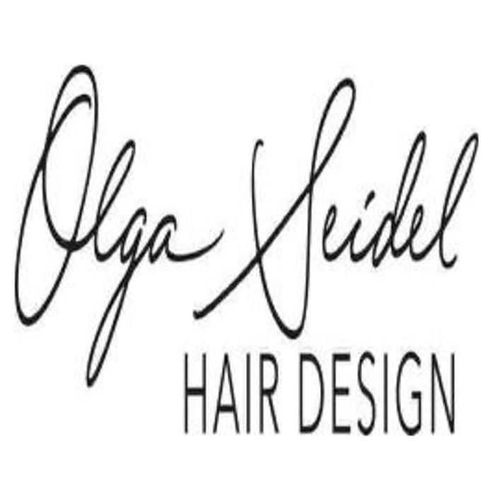 Bild zu Olga Seidel Hair Design in Graben Neudorf