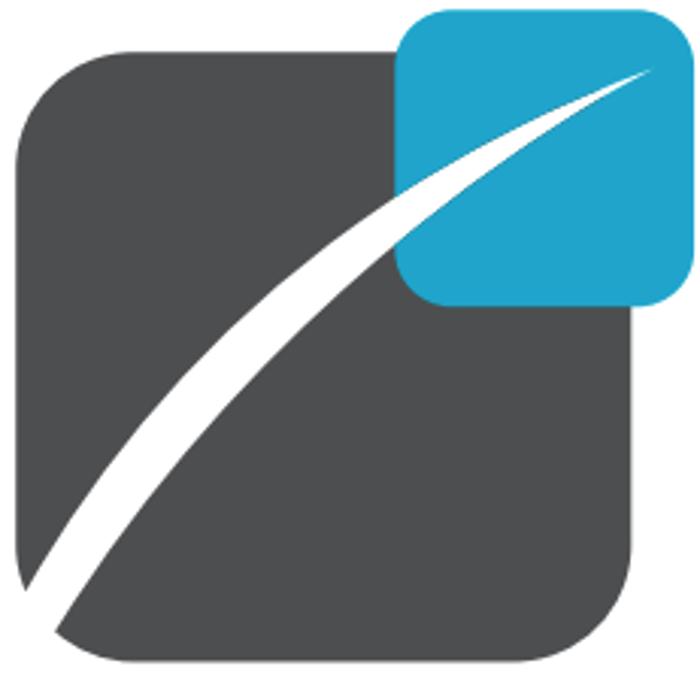 Bild zu BLUE:BIZZ edv Systemhaus GmbH in Dorsten