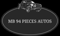 MB 94 PIECES