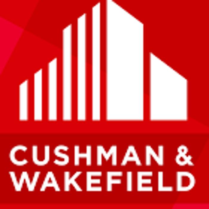 Bild zu Cushman & Wakefield in München