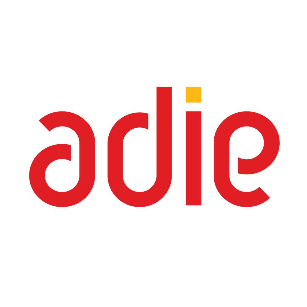 Agence Adie de Fort-de-France
