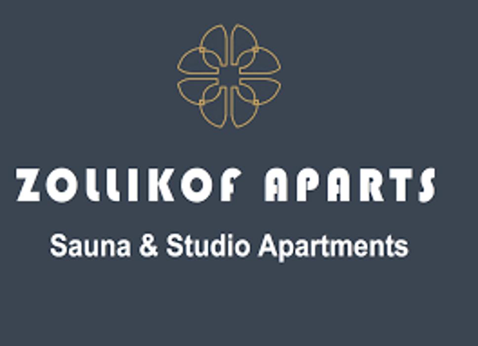 Zollikof Aparts