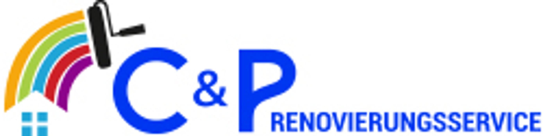 Bild zu C & P Renovierungsservice in Frankfurt am Main