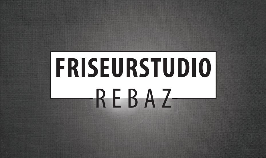Friseurstudio Rebaz