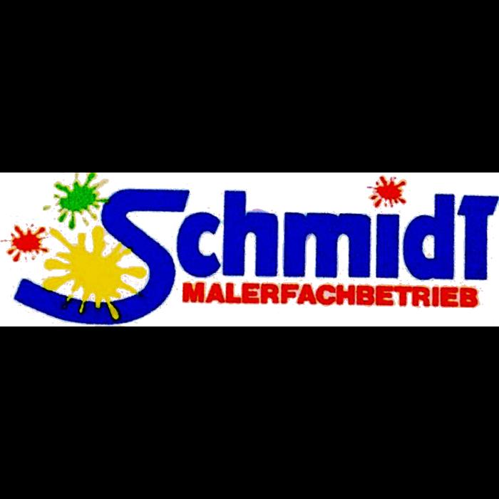 Bild zu Malerfachbetrieb Uwe Schmidt in Lüdenscheid