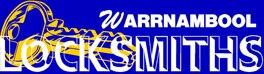 Warrnambool Locksmiths Pty Ltd