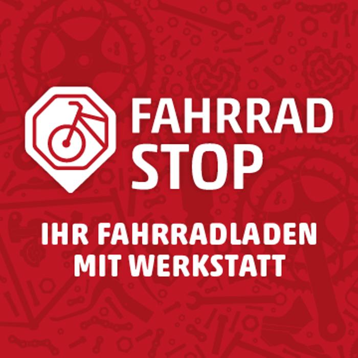 Bild zu Fahrrad-Stop - Friedenau - Ihr Fahrradladen mit Werkstatt - Berlin in Berlin