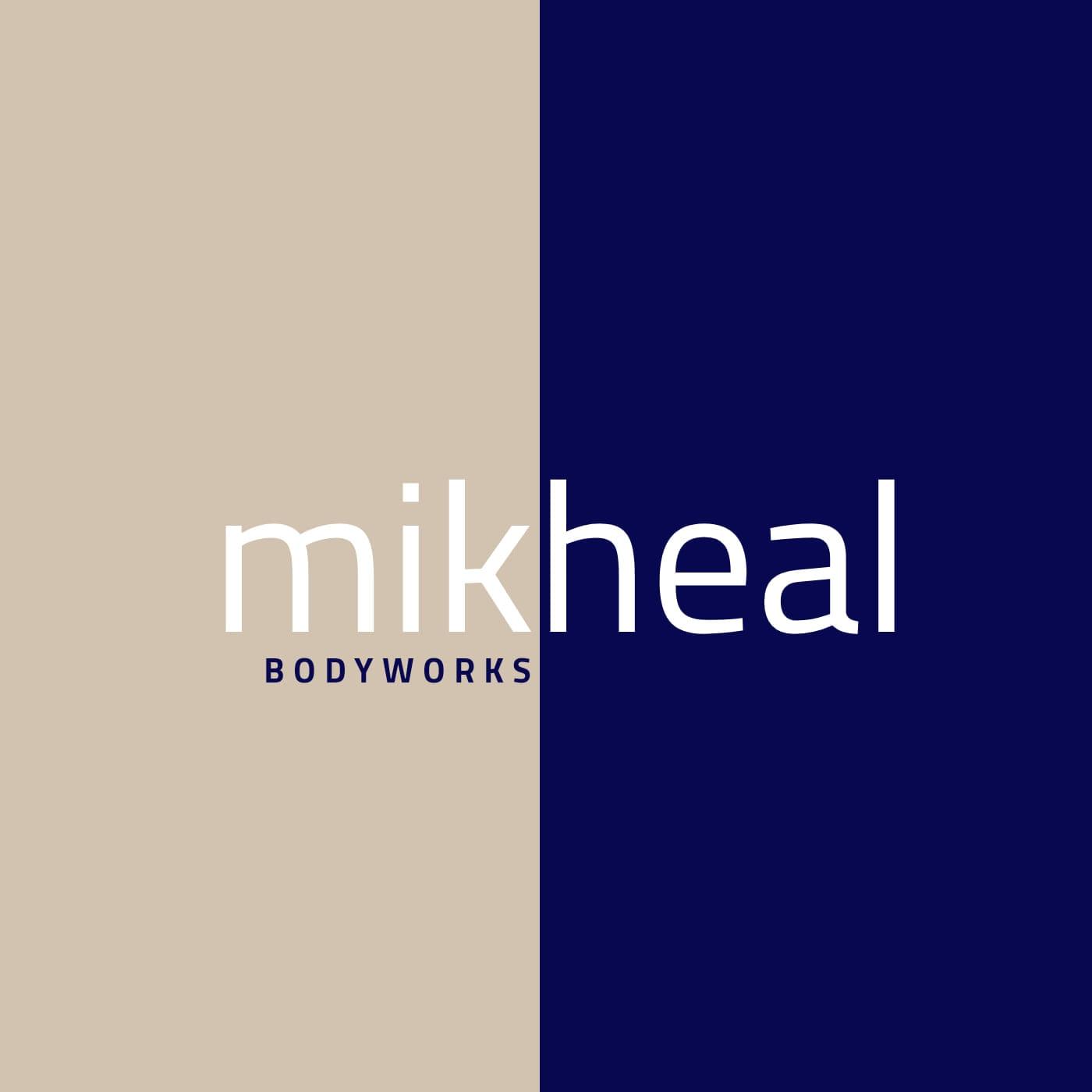 Mikheal Bodyworks