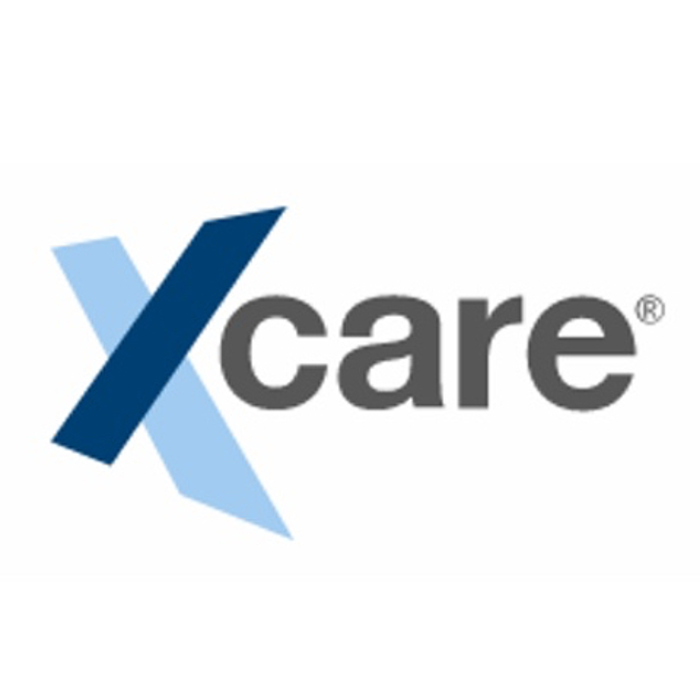 Bild zu Xcare Praxis für Strahlentherapie in Wittlich