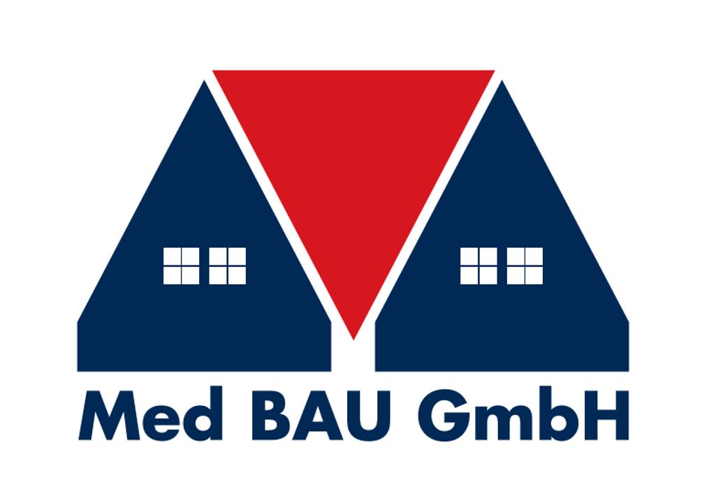Bild zu Med Bau Gmbh in Braunschweig