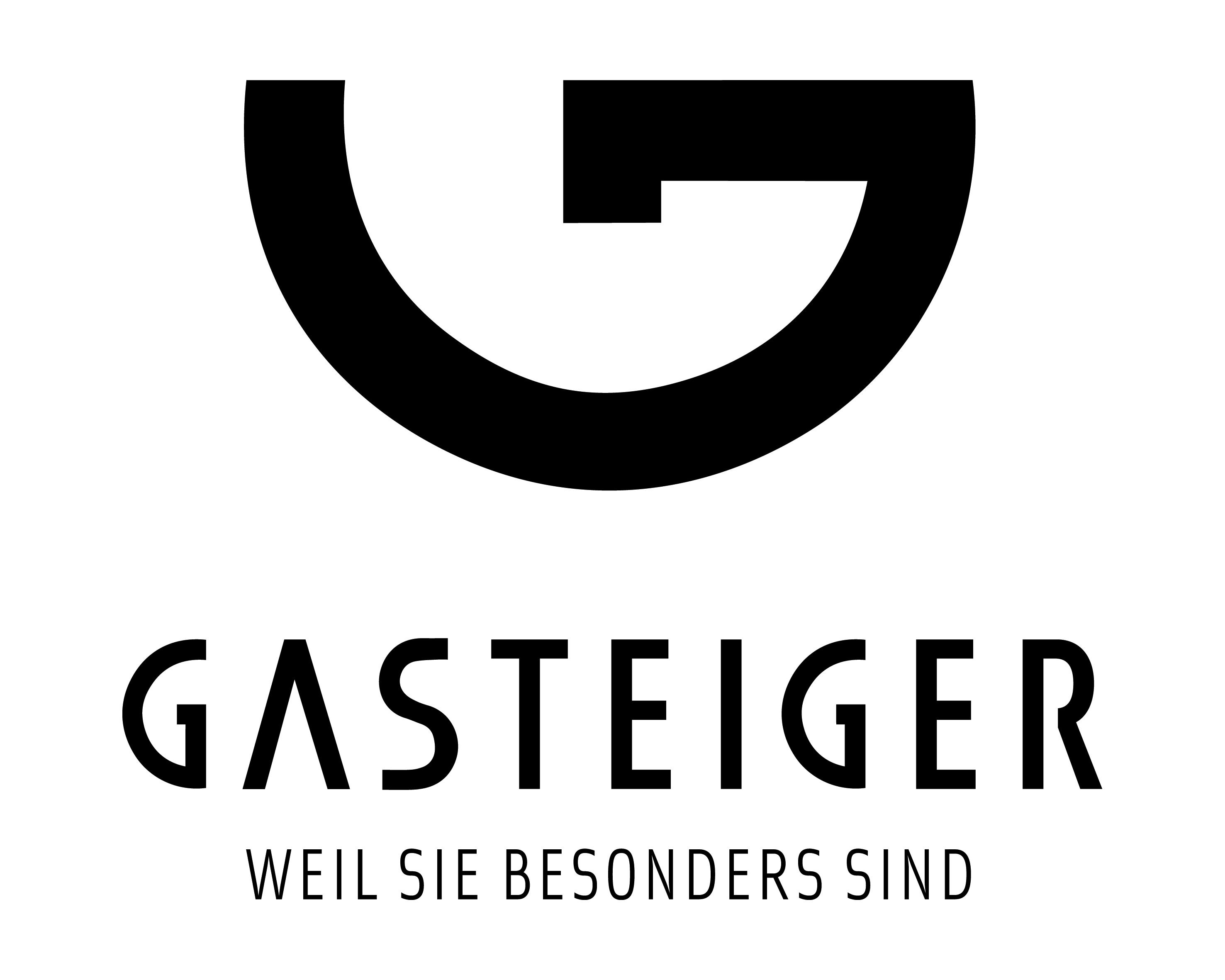 Gasteiger.Design