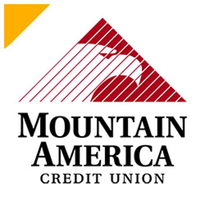 Mountain America Credit Union - Cedar City, UT