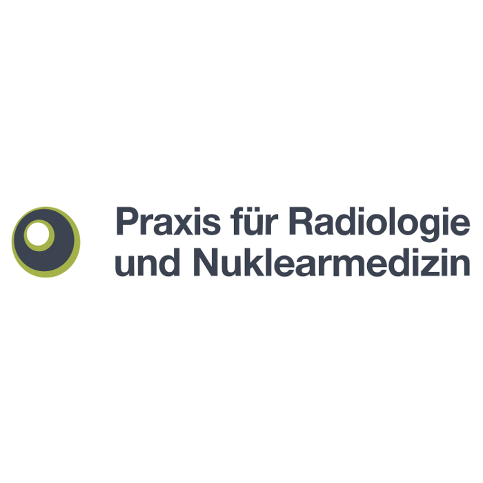 Bild zu Drs. Dawid Praxis für Radiologie und Nuklearmedizin in Zweibrücken
