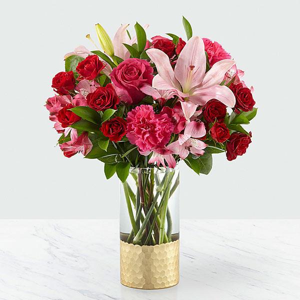Image 2   Blush Blooms & Co.