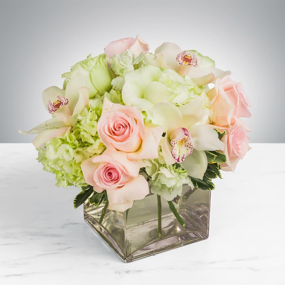 Image 5   Blush Blooms & Co.