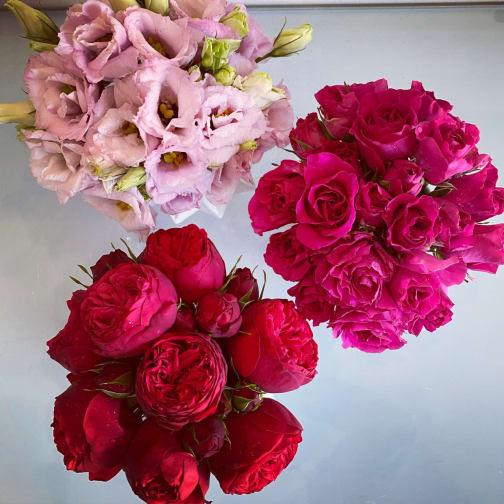 Image 4   Blush Blooms & Co.