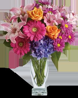 Image 6   Blush Blooms & Co.