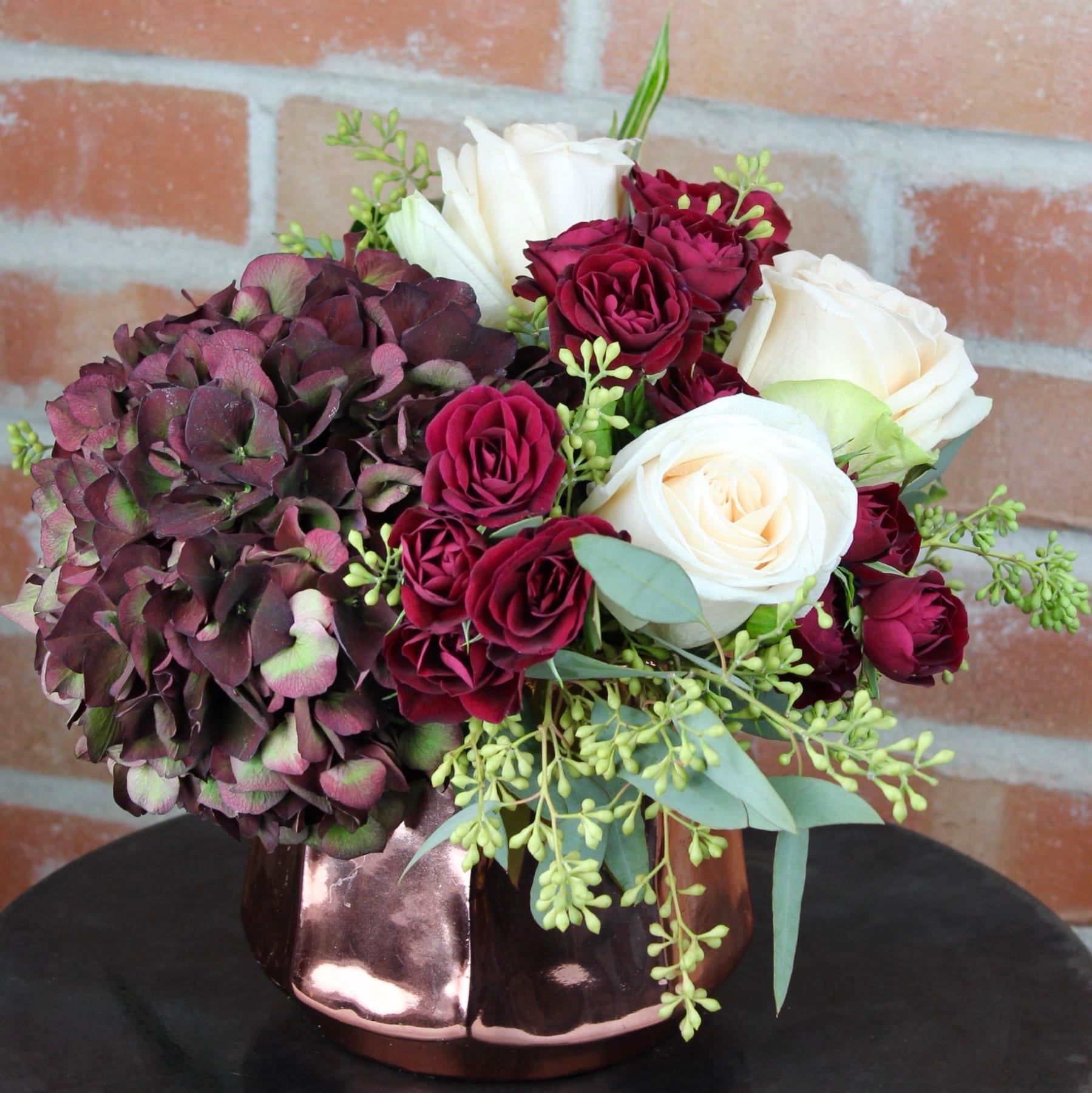 Image 3   Blush Blooms & Co.