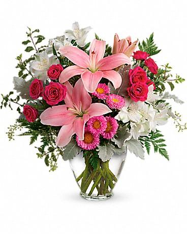 Image 7   Blush Blooms & Co.