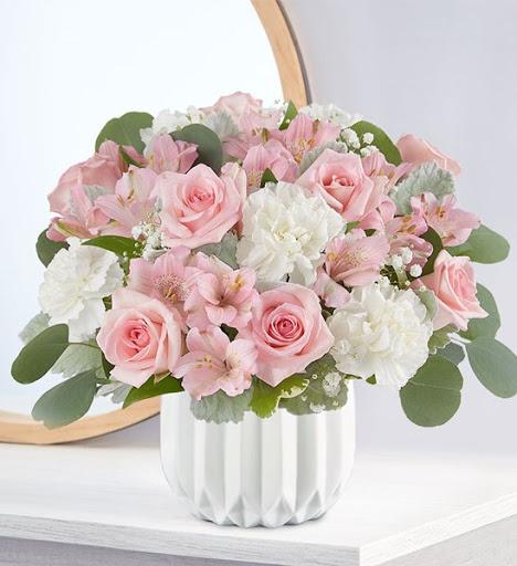 Image 8   Blush Blooms & Co.