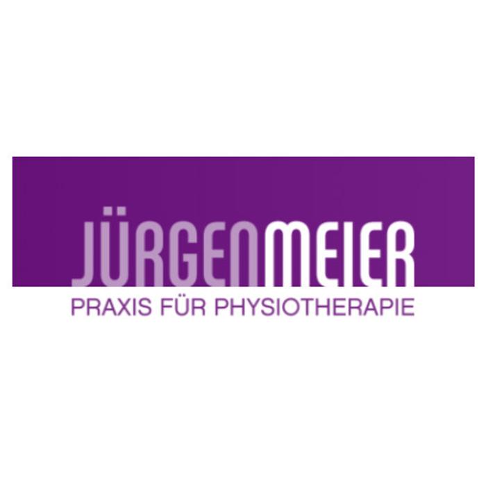 Bild zu Jürgen Meier - Praxis für Physiotherapie in Rösrath