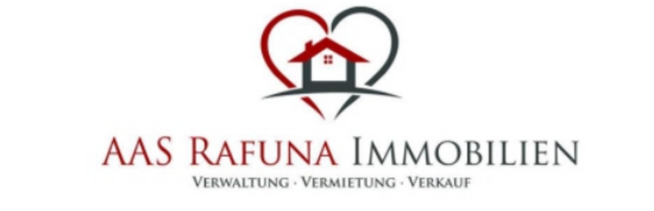 Bild zu AAS Rafuna Immobilien in Frechen