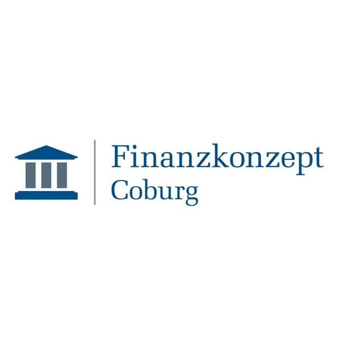 Bild zu Finanzkonzept Coburg e. K. in Coburg