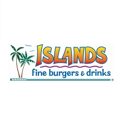 Islands Restaurant Temecula