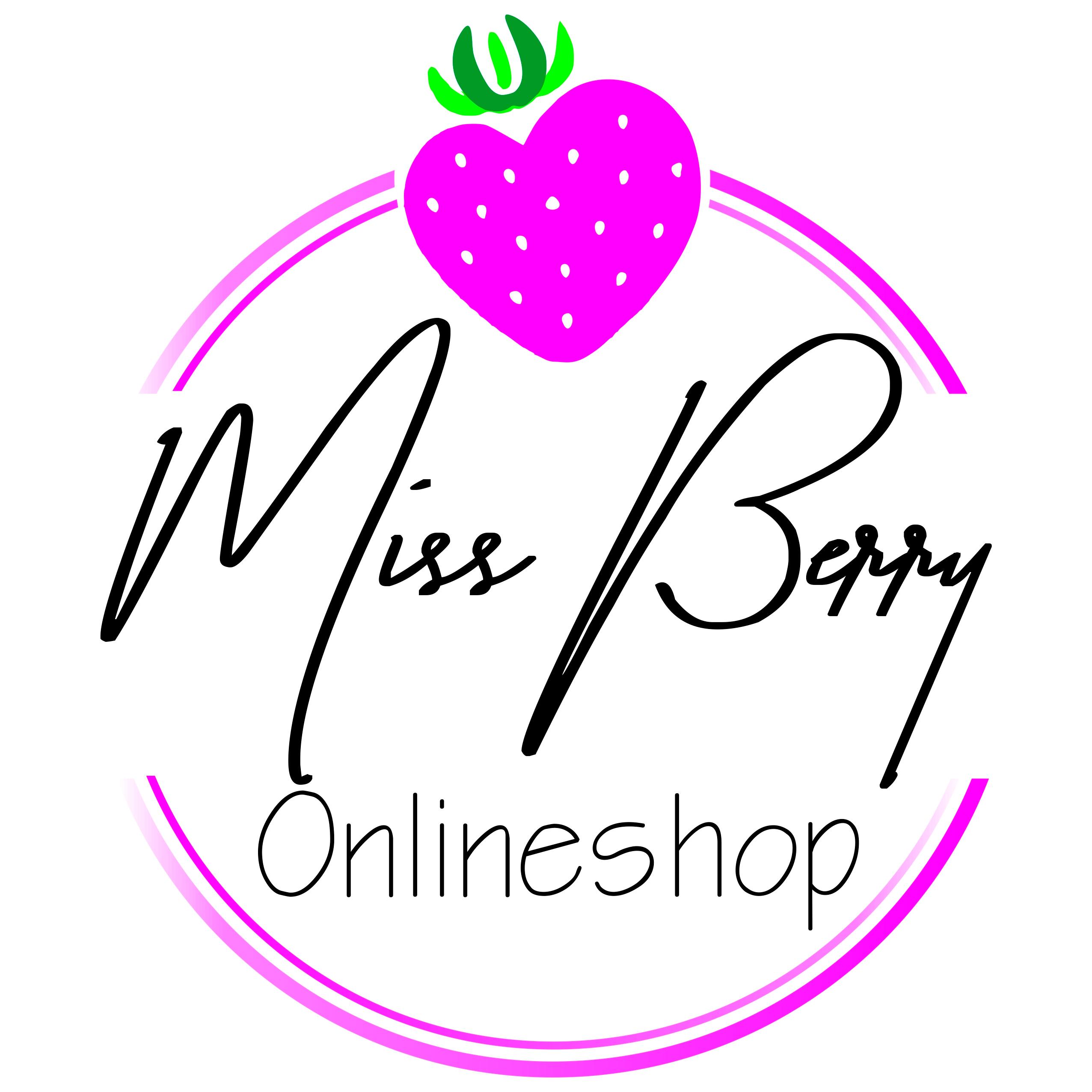 Miss Berry ;) Ladengeschäft & Onlineshop
