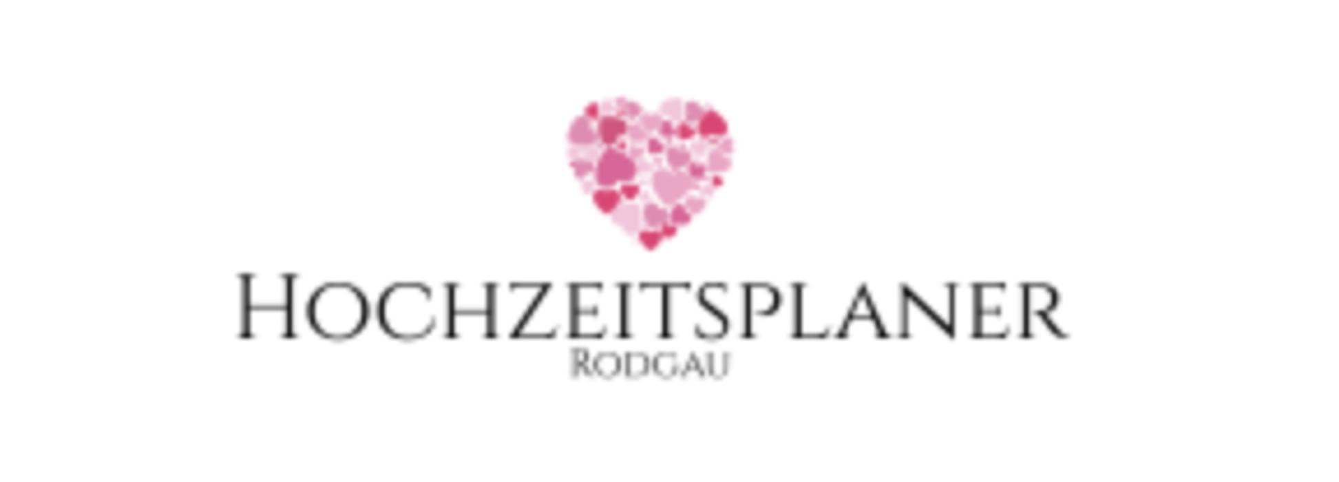 Bild zu Hochzeitsplaner Rodgau in Rodgau