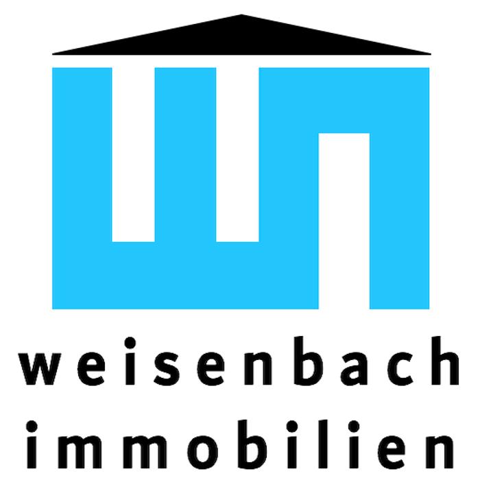 Bild zu Weisenbach Immobilien Inhaber: Peter Weisenbach in Türkheim Wertach