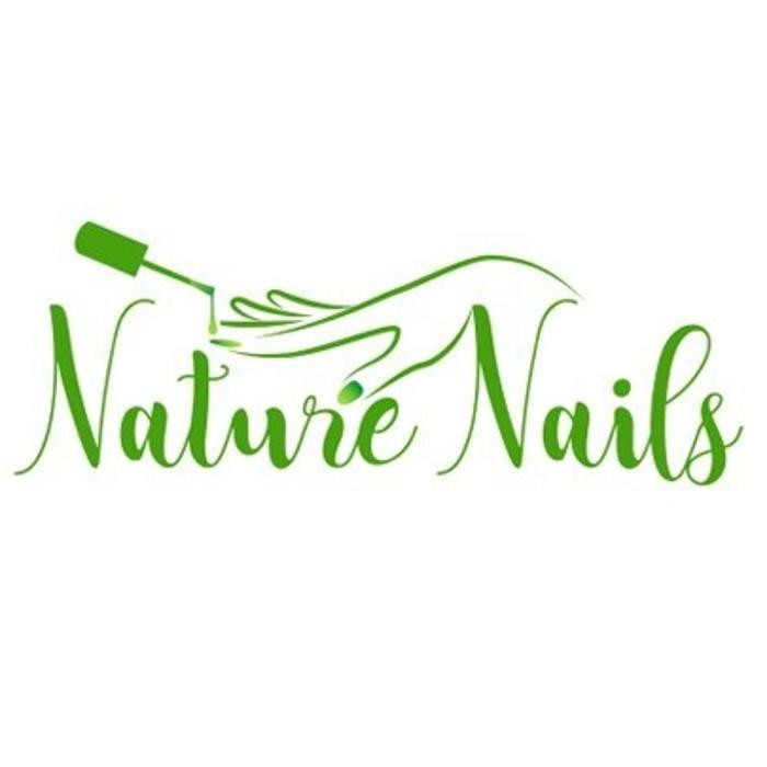 Bild zu Nature Nails in Düsseldorf