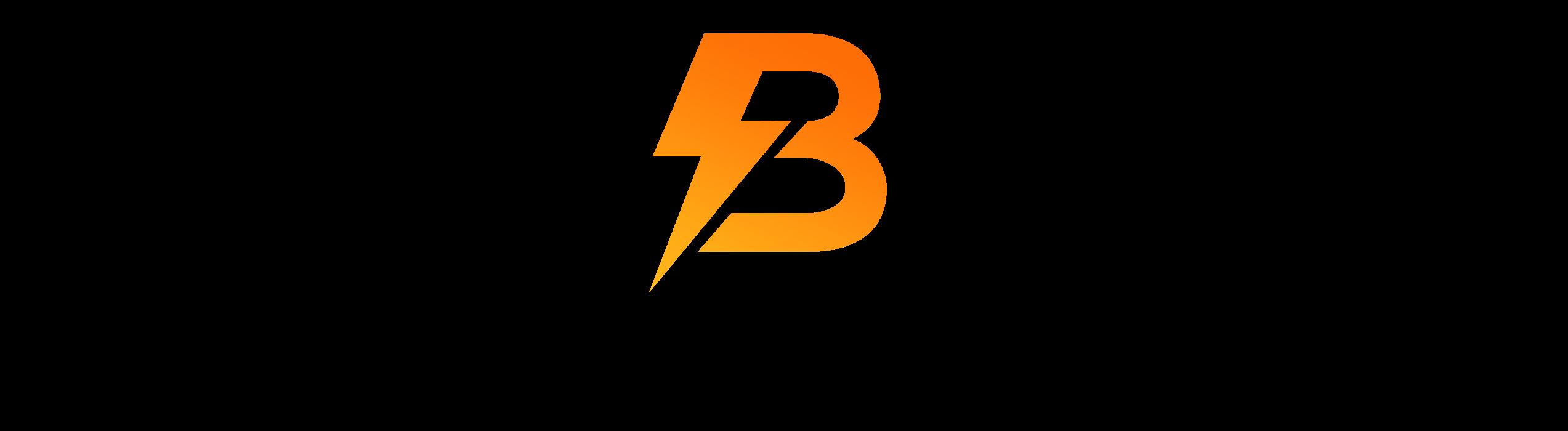 Bild zu Blitz Energie in Velbert