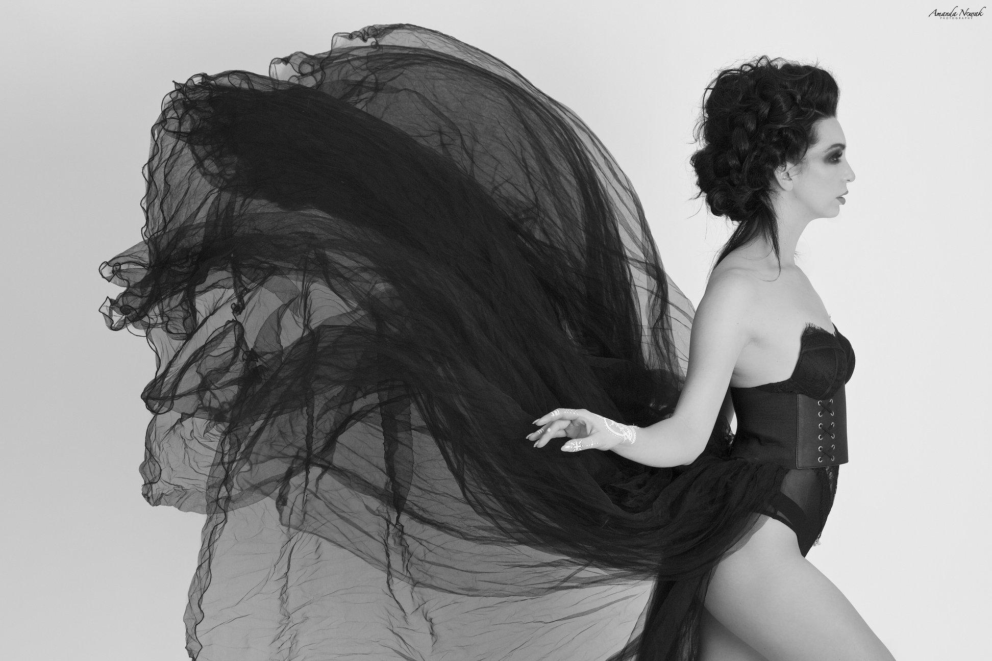 Amanda Nowak Photography