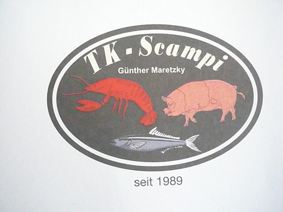 Bild zu TK-Scampi in Hamburg